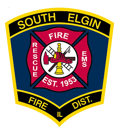 south elgin & countrysidefire protection district